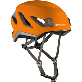 Skylotec Viso Casco, orange